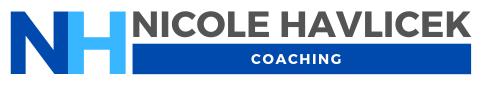 Nicole Havlicek Coaching